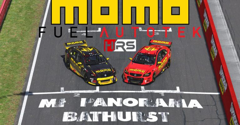 News | Trans Tasman Racing - Part 3
